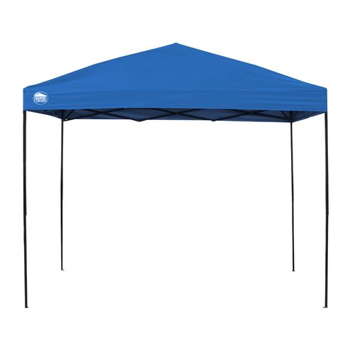 Shade Tech II ST100 10' x 10' Straight-Leg Canopy