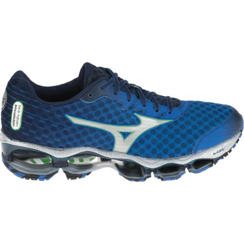 Mizuno™ Men's Wave Prophecy 4 Running Shoes