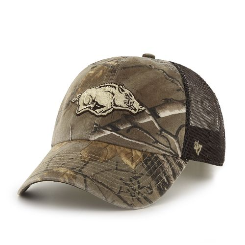 Arkansas Razorbacks Headwear