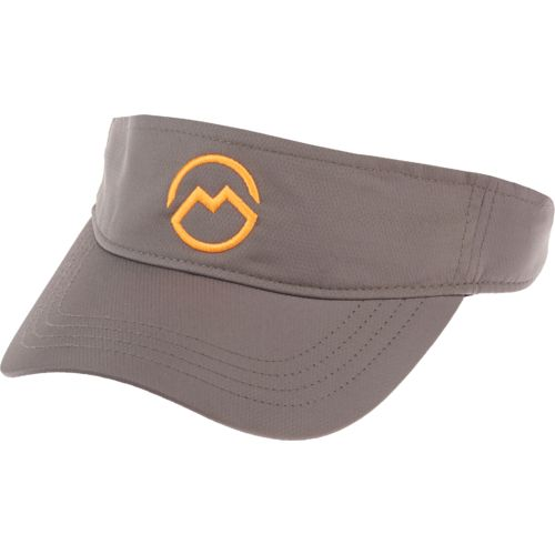 Magellan Outdoors™ Men's Floatable Pop Logo Visor