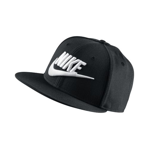 Nike Men's True Futura 2 Cap