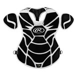 Rawlings® Adults' 950X Series Chest Protector
