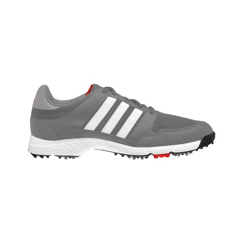 Display product reviews for adidas Men's Tech Response 4.0 Golf Shoes