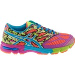 ASICS® Kids' GEL-Noosa Tri™ 10 GS Running Shoes