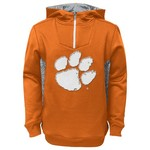 Clemson Tigers Boy's Apparel