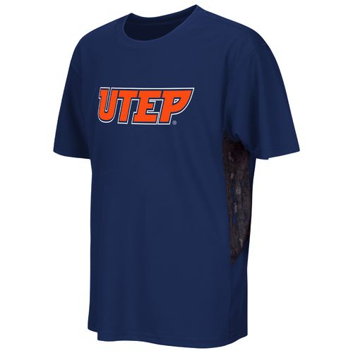 UTEP Miners Youth Apparel