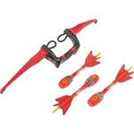 Zing Firetek Light-Up Bow