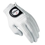 Titleist Mens' Players Left-Hand Golf Glove