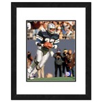 Photo File Dallas Cowboys Tony Dorsett 8