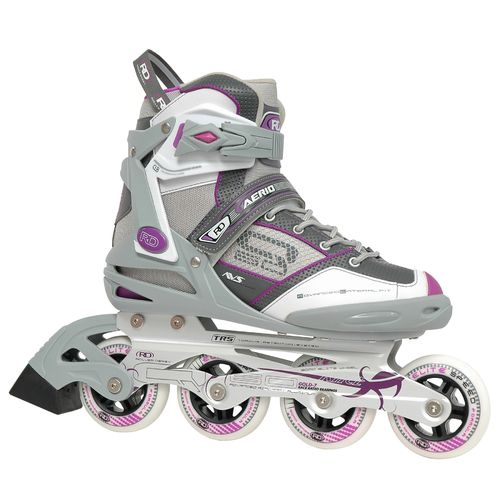 Roller Derby Women's Fun Roll In-Line Skates
