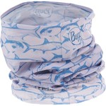 Buff® Adults' UV Buff® Inshore Camo Headwear