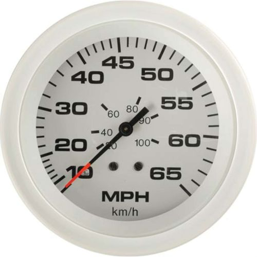 SeaStar Solutions Arctic Speedometer Kit - view number 1