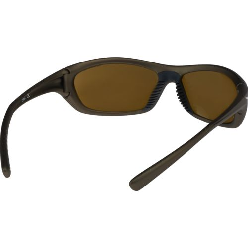 Nike Veer 2 Athletic Sunglasses - view number 2