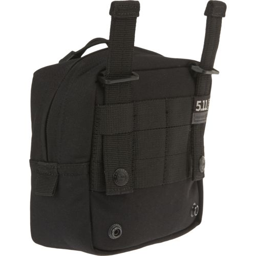 5.11 Tactical 6.6 Padded Pouch - view number 2