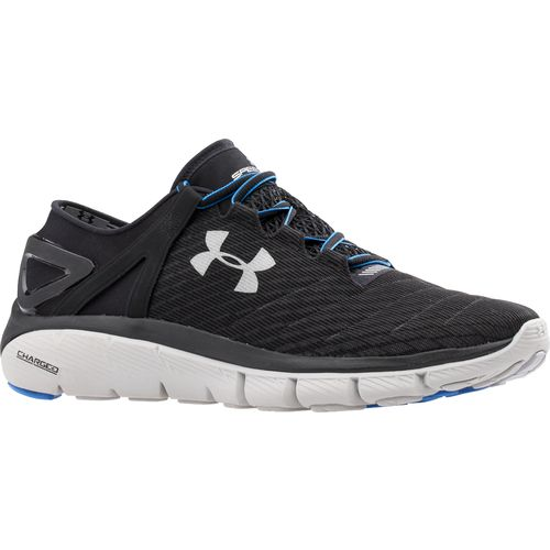Under Armour® Men's SpeedForm™ Fortis Night Running Shoes