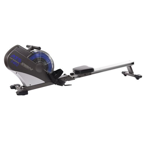Stamina® ATS 1402 Air Rowing Machine - view number 1