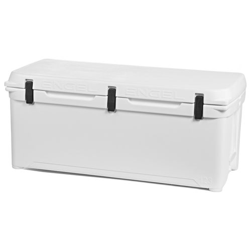 Engel 123 DeepBlue Roto-Molded High-Performance Cooler