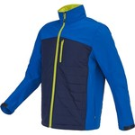 Magellan Outdoors™ Men's Mixed Media Jacket