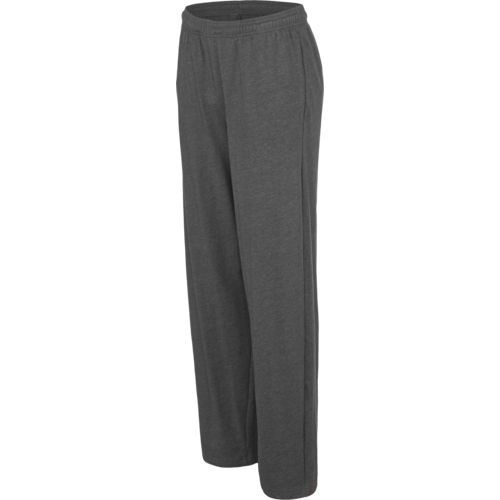 BCG Men's Cotton Basic Pant