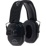 Walker's Ultimate Power Electronic Earmuff - view number 2