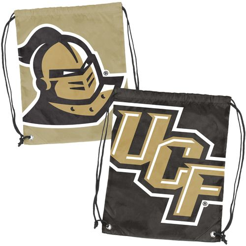 Logo™ University of Central Florida Backsack