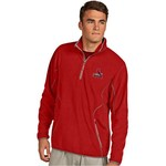 Antigua Men's St. Louis Cardinals Ice Pullover