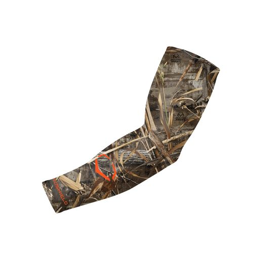 EvoShield® Camo Compression Arm Sleeve - view number 1