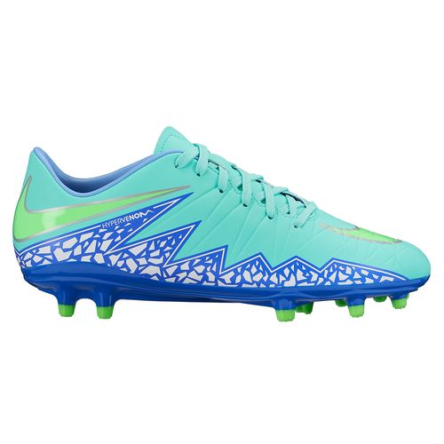 Women's Soccer Cleats | Women's Soccer Shoes, Soccer Cleats For ...