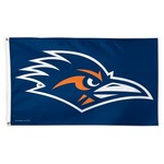 WinCraft University of Texas at San Antonio Deluxe 3' x 5' Flag