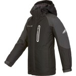 Free Country Boys' FCXtreme Performance Series 3-in-1 System Jacket