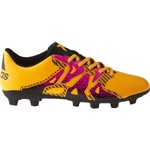 adidas™ Men's X 15.4 FxG Soccer Cleats