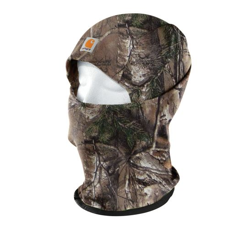 Carhartt Men's Force Realtree Xtra® Helmet Liner