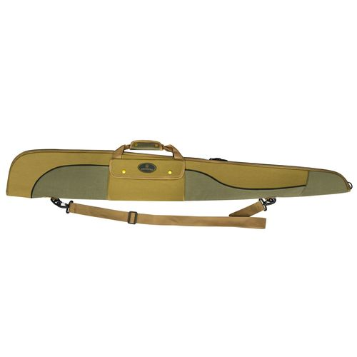 "Game Winner® 52"" Deluxe Shotgun Case"