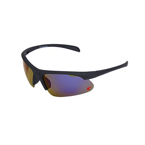 Display product reviews for AES Optics CCA Sunglasses