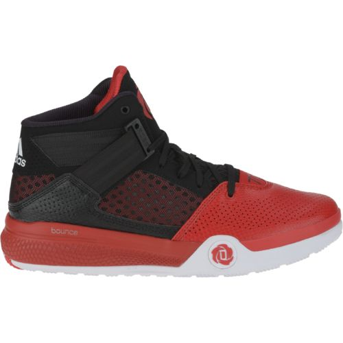 adidas™ Men's Rose 773 IV Basketball Shoes
