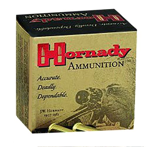 Display product reviews for Hornady 10mm 155-Grain XTP JHP Centerfire Handgun Ammunition