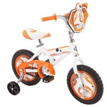 "Huffy Boys' Star Wars™ Episode VII 12"" Bicycle"