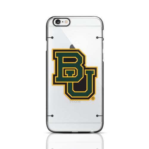 Mizco Baylor University Ice iPhone® 6 Case
