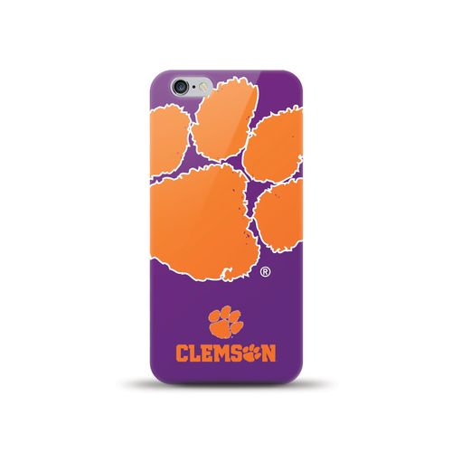 Mizco Clemson University Big Logo iPhone® 6 Case