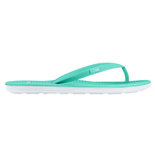 Nike™ Women's Solarsoft II Thong Sandals