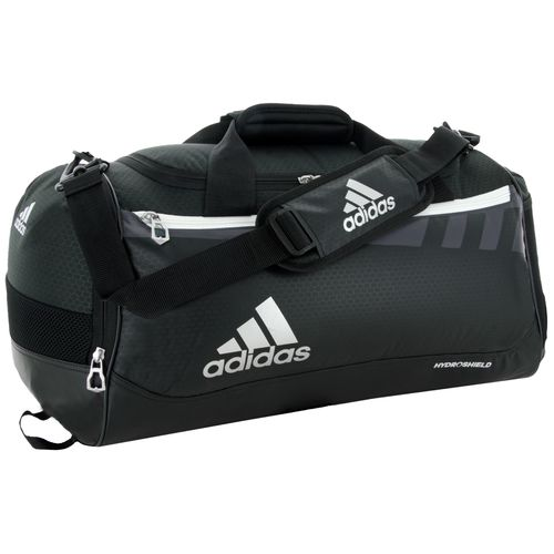 adidas™ Team Issue Small Duffel Bag
