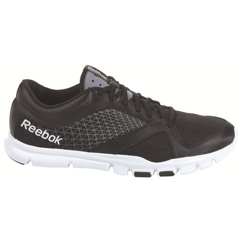 Reebok Men's YourFlex 7.0 Training Shoes
