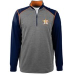Astros Men's Apparel