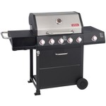 Outdoor Gourmet® 5-Burner Gas Grill