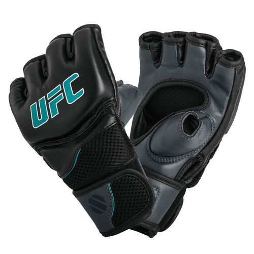 Century Women's Competition MMA Gloves