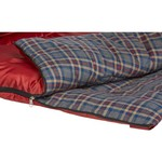 Magellan Outdoors RedRock Double Sleeping Bag - view number 2