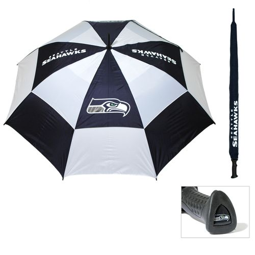 Team Golf Adults' Seattle Seahawks Umbrella