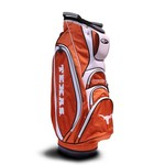 Team Golf University of Texas Victory Cart Golf Bag - view number 1