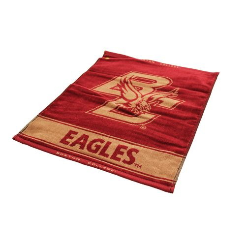 Team Golf University of Washington Woven Towel