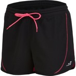 BCG™ Women's Mesh Training Short
